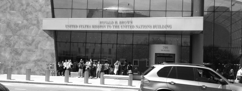 US_Mission_to_UN