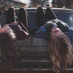 Venskab – hvordan får man venner?